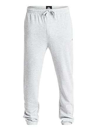 QUIKSILVER Everydtrack M OTLR LGH - Pantalones para Hombre, Color ...
