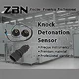 OEM Quality Knock Sensor Wire Harness Kit Fits