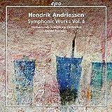 Symphonic Works 4