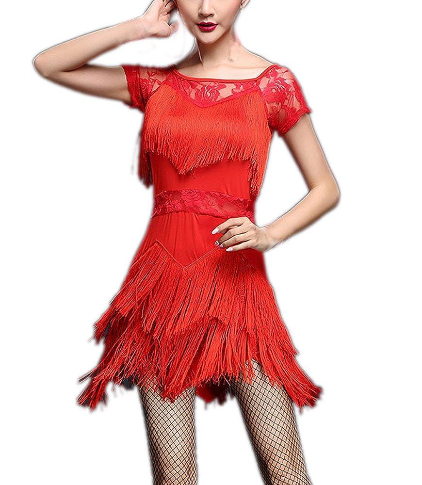 【ついに再販開始!】 Whitewed DRESS Large レディース B07HVRRD19 B07HVRRD19 DRESS レッド Large, ガモウチョウ:667a8391 --- a0267596.xsph.ru