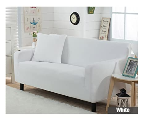 box white slipcover pdx cushion co wayfair loveseat home furniture darby reviews