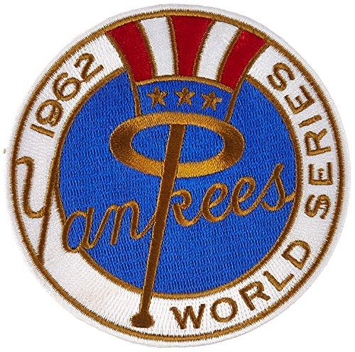 yankee world series - 2