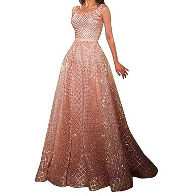 1f1e21f715 Women's Backless Lace Mermaid Wedding Dresses Sexy Deep V Neck Long Maxi  Evening Bridesmaid Chiffon Dress Formal Ball Prom Gown