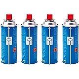 Campingaz CP250 Gas Cartridge