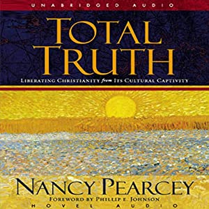 Total Truth | Livre audio