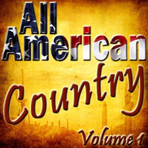 All American Country Volume 1