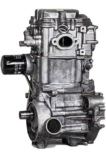 warrior 350 transmission rebuild