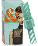 Roll & Go Hair Tool