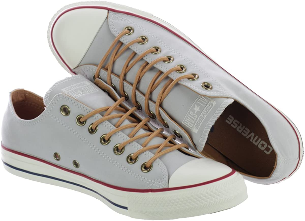 converse boxing day sale