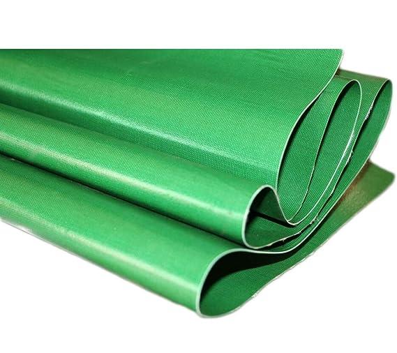 Cubierta de protección de cobertizo para estacionamiento, cobertizo de protección contra el cobertizo para el estacionamiento de alta densidad tejida ...