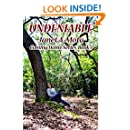 Undeniable (Coming Home Series Book 1)