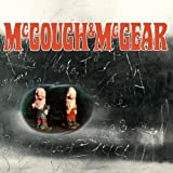 Mcgough & Mcgear: Remastered & Expanded Edition