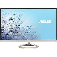 "Asus MX27UQ 27"" IPS LED 4K UHD HDMI DP 3840x2160 Speakers Tilt Gaming Monitor"