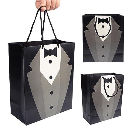 Socks Wedding Groomsman Groom Party Grooms Gift Father of the Bride Tuxedo
