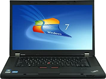 Lenovo ThinkPad T530 Sunplus Camera Driver for Mac Download