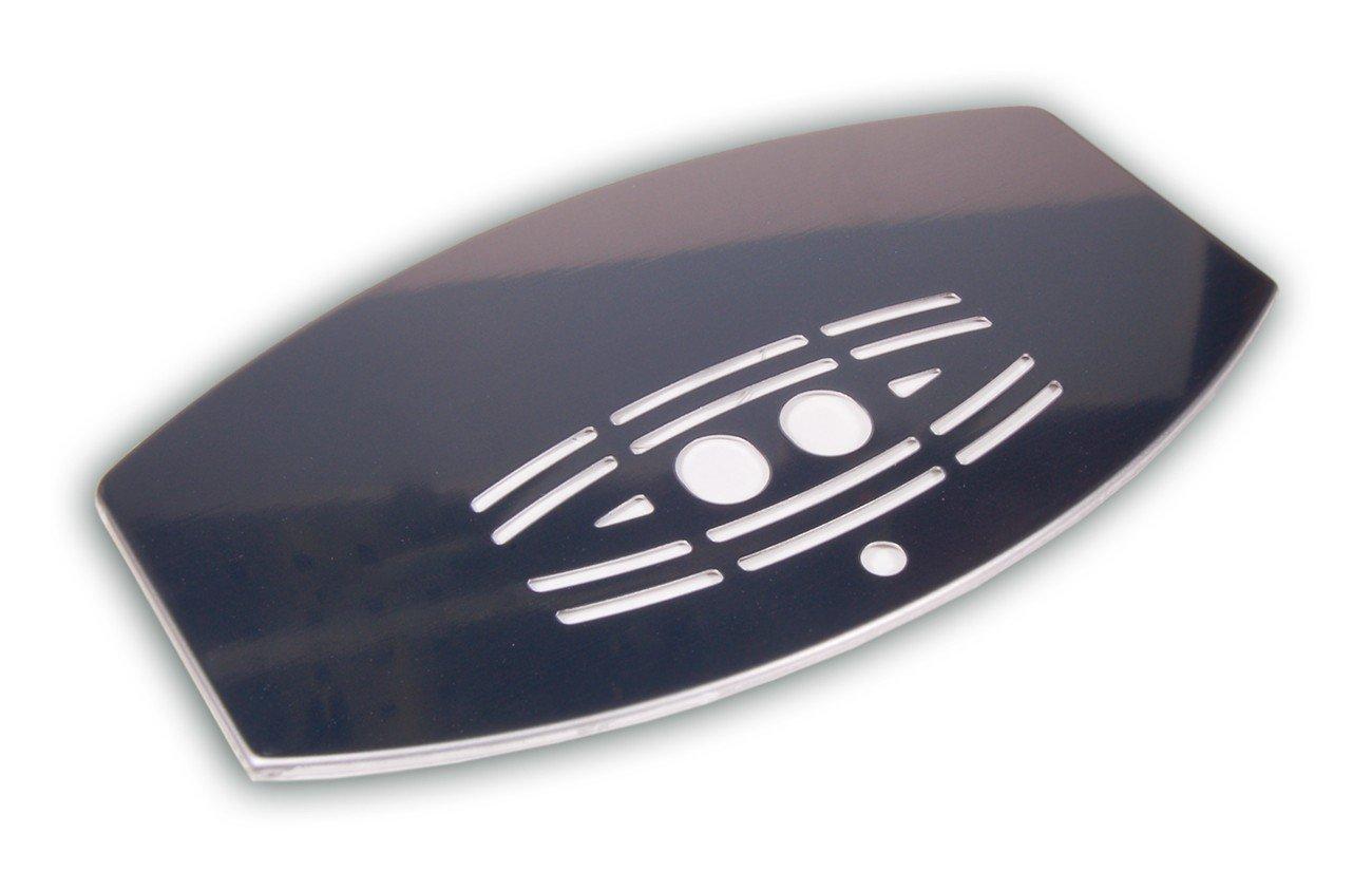 DeLonghi ESAM Grille for 5400 / 5500 / Perfecta by De'Longhi DéLonghi 6032120800