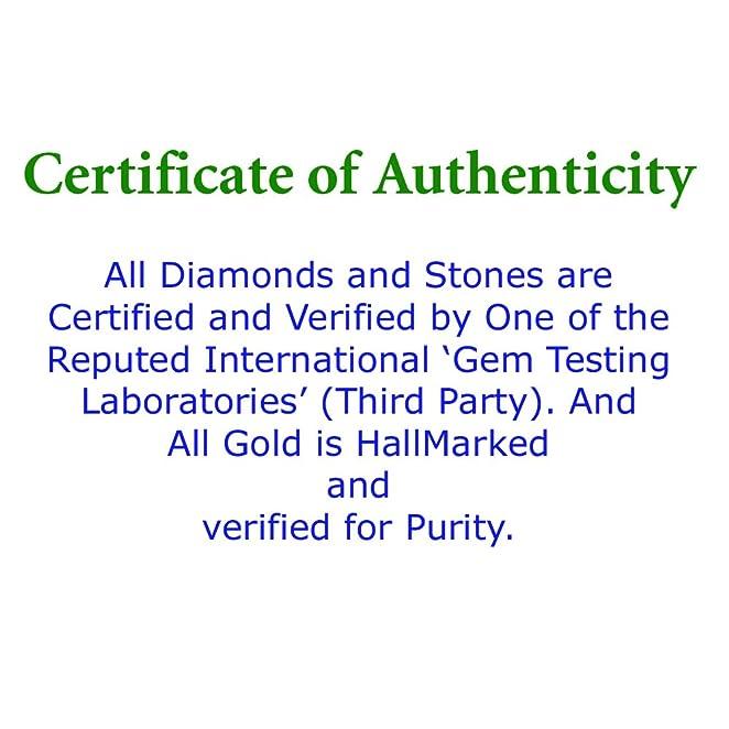 0.392 cttw Round-Cut-Diamond identification-bracelets Size 18K Yellow Gold 7 inches IJ| SI