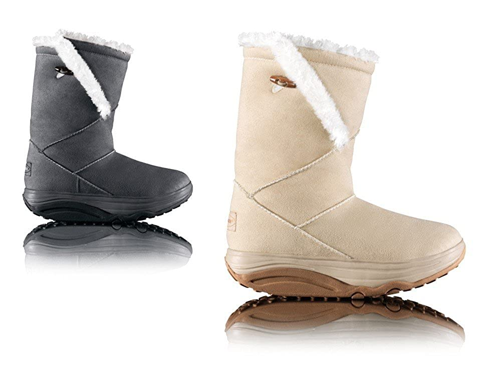 TV Original WALKMAXX Fitness Boots, Größen:40;Farbauswahl:beige