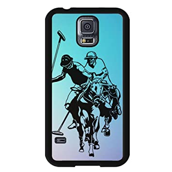 Polo Ralph Lauren Phone Case Cover for jor68 Samsung Galaxy S5 ...