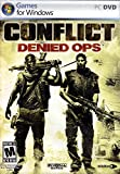 Software : Conflict: Denied Ops - PC