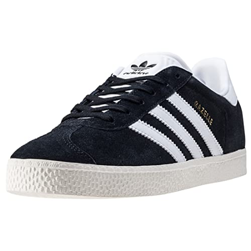 scarpe basse ragazzo adidas