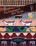 The Needlepoint Belt Series