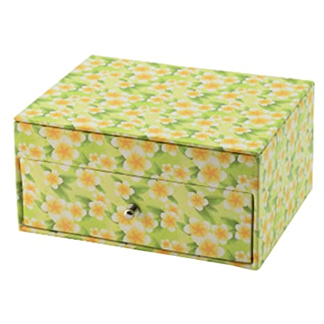 Amazon.com: Kylin Express - Caja de almacenamiento ...