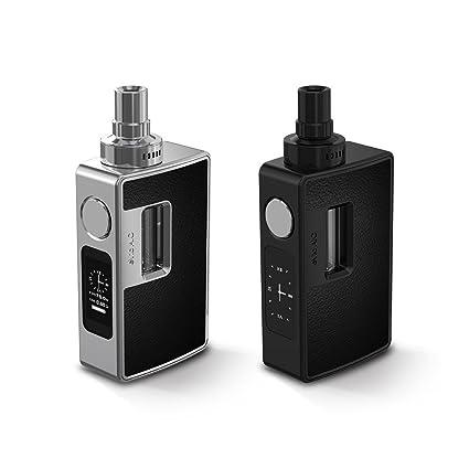 Joyetech - Kit eVic AIO VT 75W (3.5ml) - Sin Tabaco - Sin