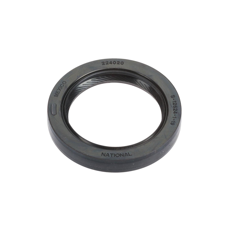National 224020 Oil Seal NAT224020