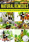 This is easy guide on how you can learn more about the miraculous healing power of nature and you can grab it now for a limited amount of time at a promotional price or you can get it for FREE with Kindle Unlimited           Health is wealth ...