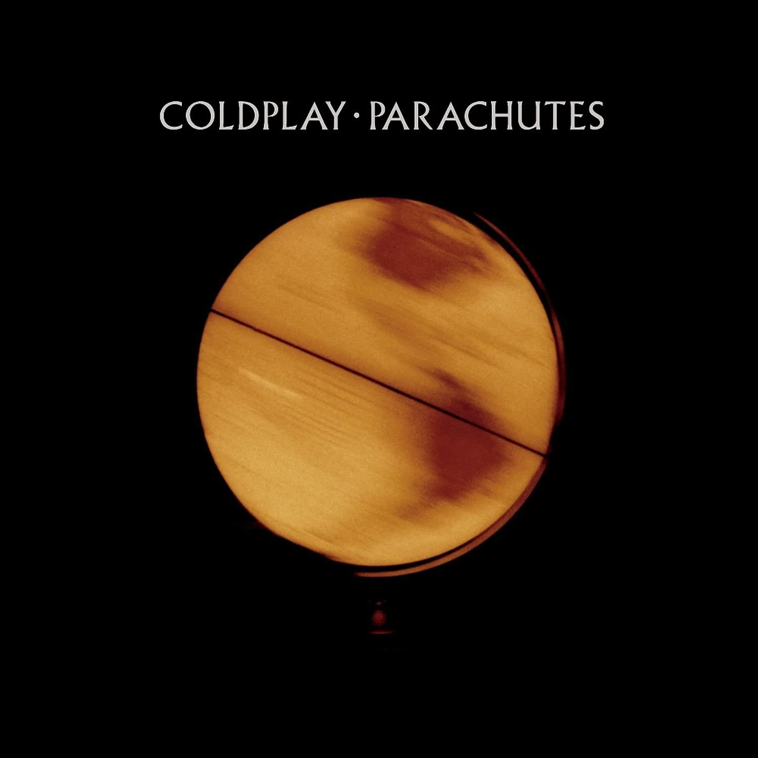 Coldplay [Disco de Vinil]: Amazon.com.br: CD e Vinil