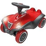 "Big 800056230 ""Bobby-Car Next Ride-On Car"