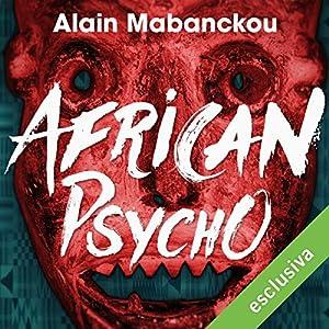 African Psycho Audiobook