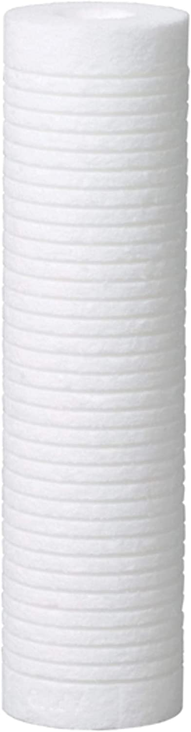 3M Aqua-Pure AP100 10 x 2.5 PP Sediment Filter