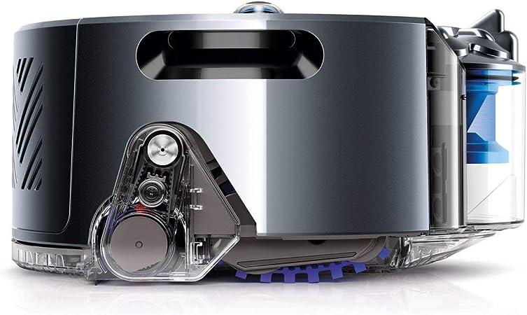 Aspirador para robot Dyson: Amazon.es: Hogar