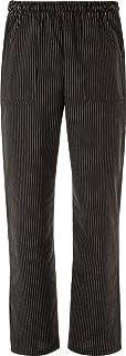 Pantalone Coulisse con Tasche GESSATO tg. XS - 3XL