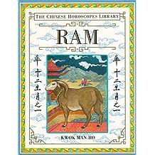 Ram (Chinese Horoscope Library)