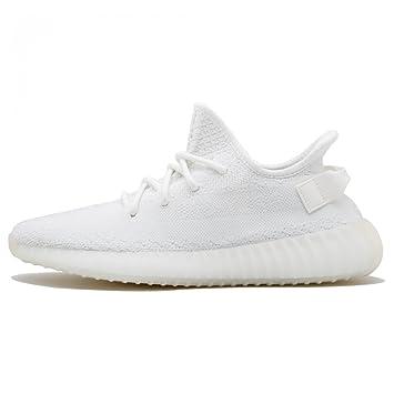 adidas yeezy weiß