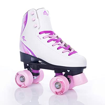 Tempish 1000004920 Patins à Roulettes Mixte