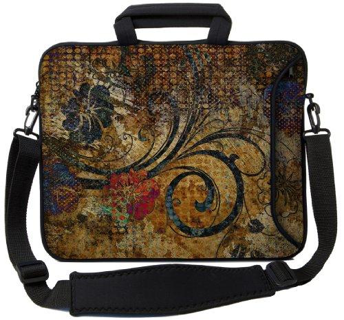 designer-sleeves-15-vintage-fleur-executive-laptop-bag