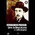 Livro do Desassossego e a obra em prosa: Obra Completa IV (Edição Definitiva)