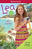 img - for Lea 3 Book Boxed Set (American Girl) book / textbook / text book