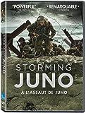 Storming Juno / À l'assaut de Juno (Bilingual)
