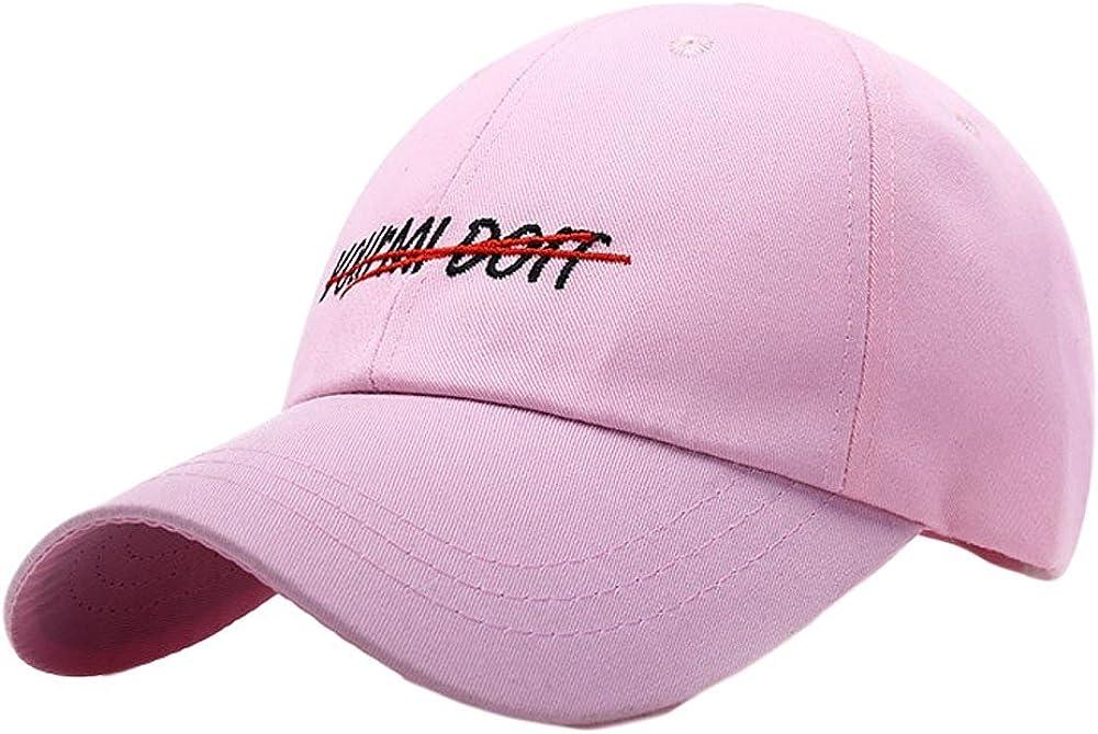 Cocoty-Store, 2019 Gorras Beisbol, Gorra para Hombre Mujer ...
