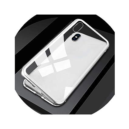 custodia magnetica iphone xr