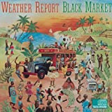 Black Market by Weather Report (1976-05-03)