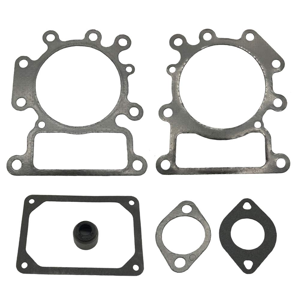 Engine Valve Gasket Set Replaces 794152 690190
