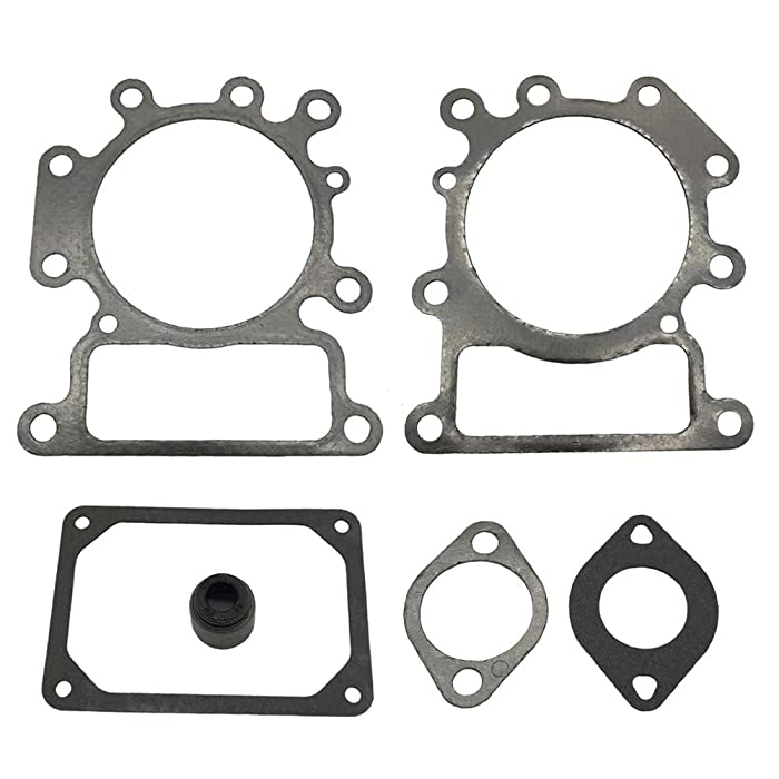 The Best 185 Hp Briggs And Stratton Head Gasket