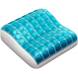 Technogel Sleeping Travel Pillow(テクノジェルスリーピング トラベル ピロー)