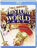 History of the World - Part I [Blu-ray]